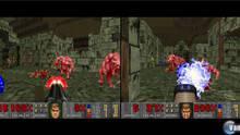 Imagen Doom II XBLA