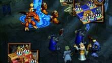 Imagen 8 de Ogre Battle 64: Person of Lordly Caliber CV