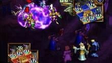 Imagen 9 de Ogre Battle 64: Person of Lordly Caliber CV