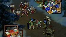 Imagen 10 de Ogre Battle 64: Person of Lordly Caliber CV