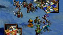 Imagen 11 de Ogre Battle 64: Person of Lordly Caliber CV