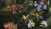 Imagen 12 de Ogre Battle 64: Person of Lordly Caliber CV