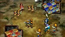 Imagen 13 de Ogre Battle 64: Person of Lordly Caliber CV