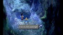 Pantalla Final Fantasy IX PSN