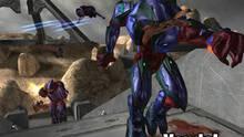 Imagen 61 de Halo 2