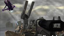 Imagen 60 de Halo 2