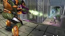 Imagen 59 de Halo 2