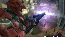 Imagen 58 de Halo 2