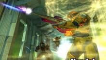 Imagen 57 de Halo 2