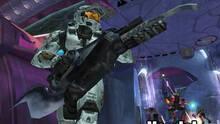 Imagen 56 de Halo 2