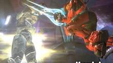 Imagen 55 de Halo 2