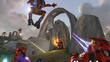 Imagen 54 de Halo 2