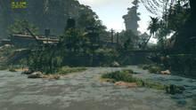 Imagen 15 de Sniper: Ghost Warrior