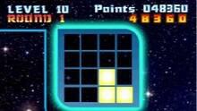 Imagen 1 de Spaceball Revolution DSiW