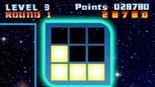 Imagen 3 de Spaceball Revolution DSiW