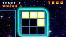 Imagen 4 de Spaceball Revolution DSiW