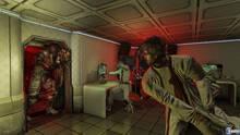 Imagen 7 de Afterfall: Insanity XBLA