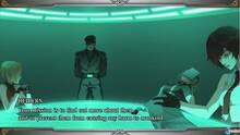 Imagen 101 de The King of Fighters XIII