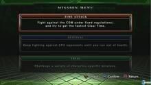 Imagen 95 de The King of Fighters XIII
