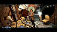 Imagen 22 de Doctor Who: The Adventure Games