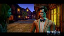 Imagen 18 de Doctor Who: The Adventure Games
