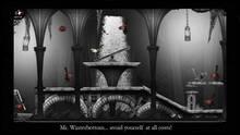 Imagen 7 de Las desventuras de P.B. Winterbottom