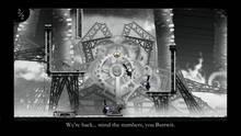 Imagen 8 de Las desventuras de P.B. Winterbottom