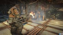 Imagen 50 de Bulletstorm