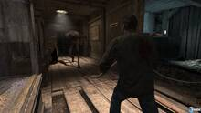 Imagen 106 de Silent Hill: Downpour