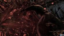 Imagen 100 de Silent Hill: Downpour