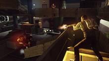 Imagen 64 de The Bureau: XCOM Declassified
