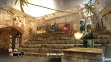 Imagen 2 de Heavy Fire: Special Operations WiiW