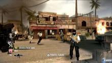 Imagen 3 de Heavy Fire: Special Operations WiiW