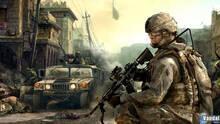 Imagen 4 de Heavy Fire: Special Operations WiiW