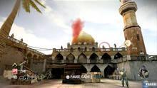 Imagen 6 de Heavy Fire: Special Operations WiiW