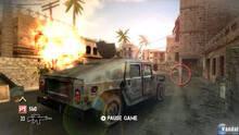 Imagen 7 de Heavy Fire: Special Operations WiiW