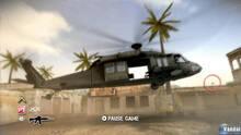 Imagen 8 de Heavy Fire: Special Operations WiiW
