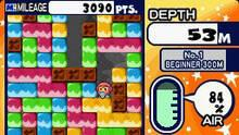Imagen 15 de Mr. DRILLER Drill Till You Drop DSiW