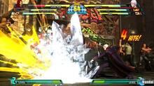 Imagen 388 de Marvel vs. Capcom 3