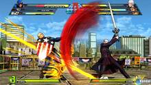 Imagen 389 de Marvel vs. Capcom 3