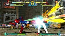 Imagen 391 de Marvel vs. Capcom 3