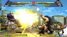 Imagen 392 de Marvel vs. Capcom 3