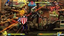 Imagen Marvel vs. Capcom 3