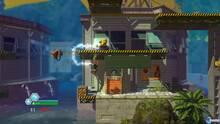 Imagen 41 de Bionic Commando Rearmed 2 PSN