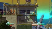 Imagen 42 de Bionic Commando Rearmed 2 PSN