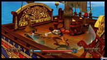 Imagen 1 de Sid Meier's Pirates!