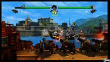Imagen 2 de Sid Meier's Pirates!