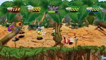 Imagen 1 de 5 Arcade Gems WiiW