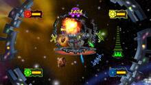 Imagen 2 de 5 Arcade Gems WiiW