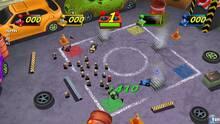 Imagen 3 de 5 Arcade Gems WiiW